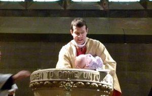 2013 03 31 AJ. Declan's Christening, Adlington. - 15 – Version 3